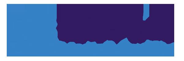 healthcare-plus-logo